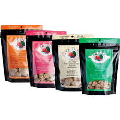 Fromm Grain Free Treats