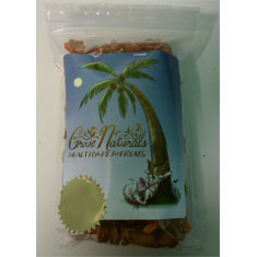 Grove Naturals Chicken and Pineapple Wraps
