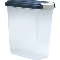 IRIS 11 QT Airtight Storage Container MP3