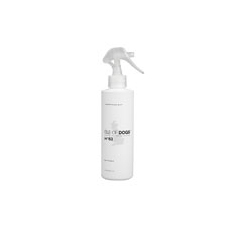 Isle of Dogs Coature Detangle Conditioning Mist