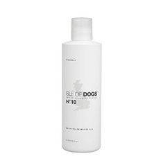Isle of Dogs Coature Evening Primrose Oil Shampoo