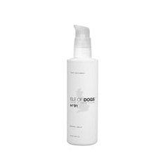 Isle of Dogs Coature Royal Jelly Coat Supplement