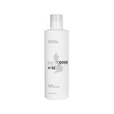 Isle of Dogs Coature Gloss Shampoo