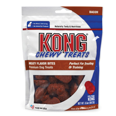 Kong Bacon Meaty Flavor Bites