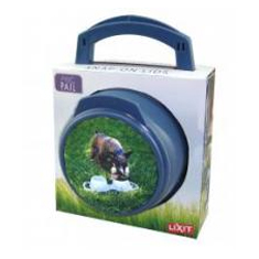 Lixit Travel Pet Pail