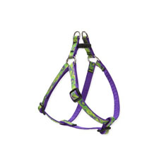 Lupine Pet Big Easy Step In Harness