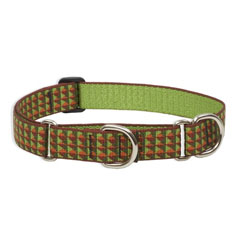 Lupine Pet Copper Canyon Combo Collar