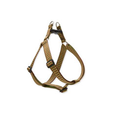 Lupine Pet Copper Canyon Step In Harness