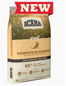 Acana Homestead Harvest Adult Cat Food