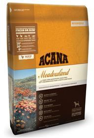 Acana Meadowlands