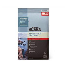 Acana Regionals American Waters Wholesome Grains