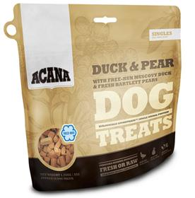 Acana Singles Duck and Pear Treat