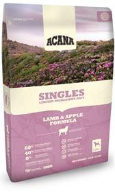 Acana Singles Lamb and Apple