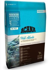 Acana Wild Atlantic