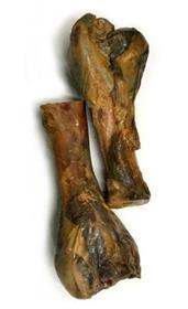 Alpha Spirit Ham Bone
