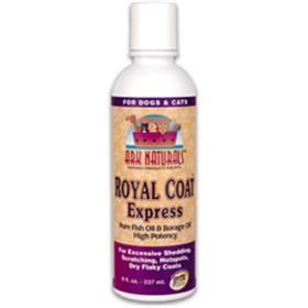 Ark Naturals Royal Coat EFA Express Oil