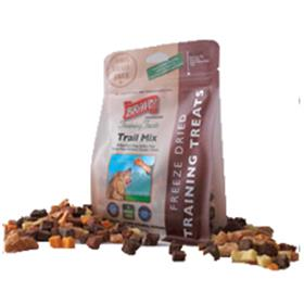 Bravo Freeze Dried Trail Mix Training Treats