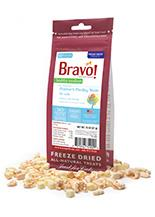 Bravo Healthy Medley Mariners Medley Treats Cats