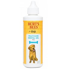 Burts Bees Multicare Dental Gel with Mint