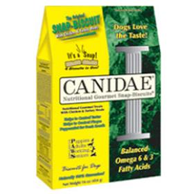 Canidae Original Snap Bits