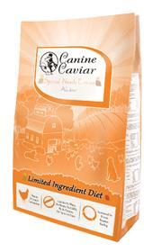 Canine Caviar Special Needs Holistic Entree