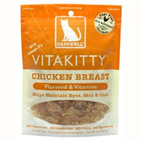 Catswell Chicken Vitakitty