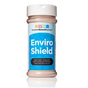 Complete Natural Nutrition Enviroshield