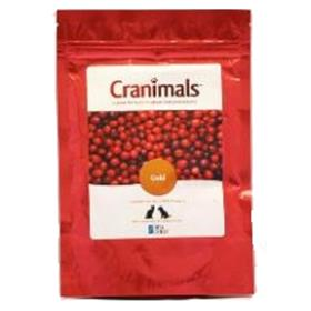 Cranimals Gold Supplement