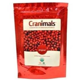 Cranimals Original Supplement