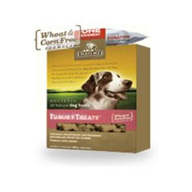 Darford Holistic Tummy Treats