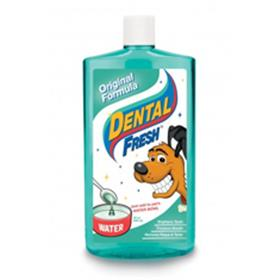 Dental Fresh Original Formula