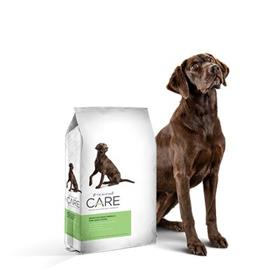 Diamond Care Sensitive Skin Dog Food