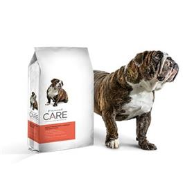 Diamond Care Weight Management Dog Food