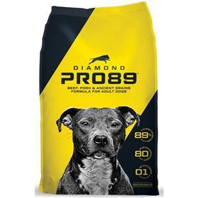 Diamond Pro89 Dry Dog Food