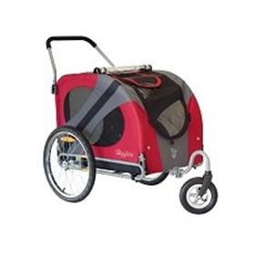 Doggyride Original Dog Stroller