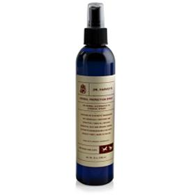 Dr Harveys Herbal Protect Spray