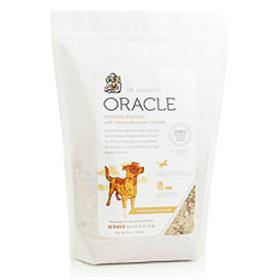 Dr Harveys Oracle Chicken Formula