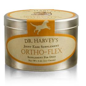 Dr Harveys Ortho Flex for Dogs