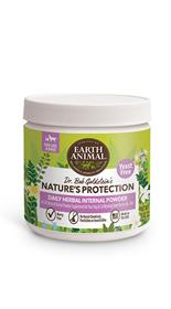 Earth Animal Daily Herbal Internal Powder Yeast Free