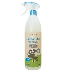 Earth Rated Unscented Stain and Odor Remover