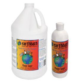 EarthBath Mango Tango Shampoo