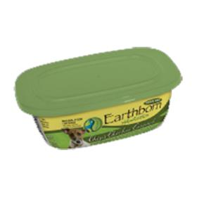 Earthborn Holistic Chips Chicken Casserole Tubs