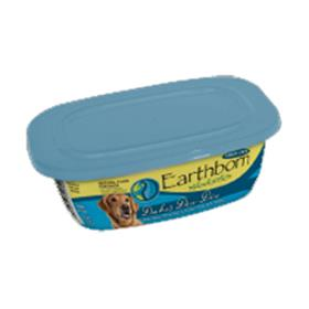 Earthborn Holistic Dukes Din Din Tubs