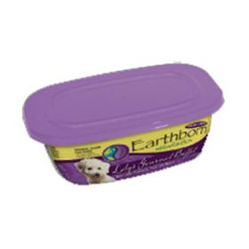Earthborn Holistic Lilys Gourmet Buffet Tubs