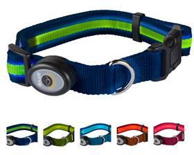 Elive  LED Dog Collars