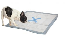 Ethical Pet X Marks The Spot Puppy Pads