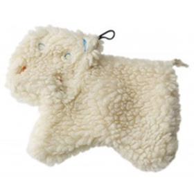 Ethical Products Fleece Flatties