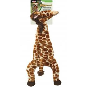 Ethical Products Plush Skinneeez Giraffe