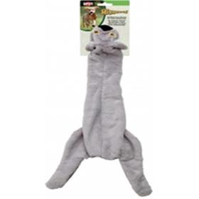 Ethical Products Plush Skinneeez Koala