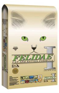 Felidae All Life Stages